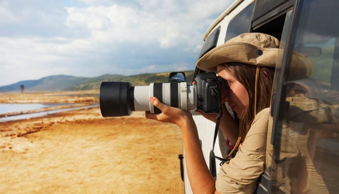 best-camera-for-safari