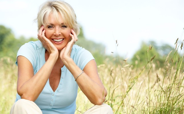 645x400-aging-with-grace-tips-for-good-health-after-40-1480276703350