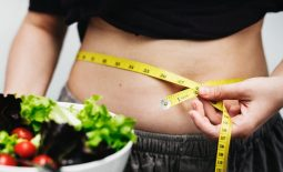 Lipo-Laser-Treatments-for-Weight-Loss-1