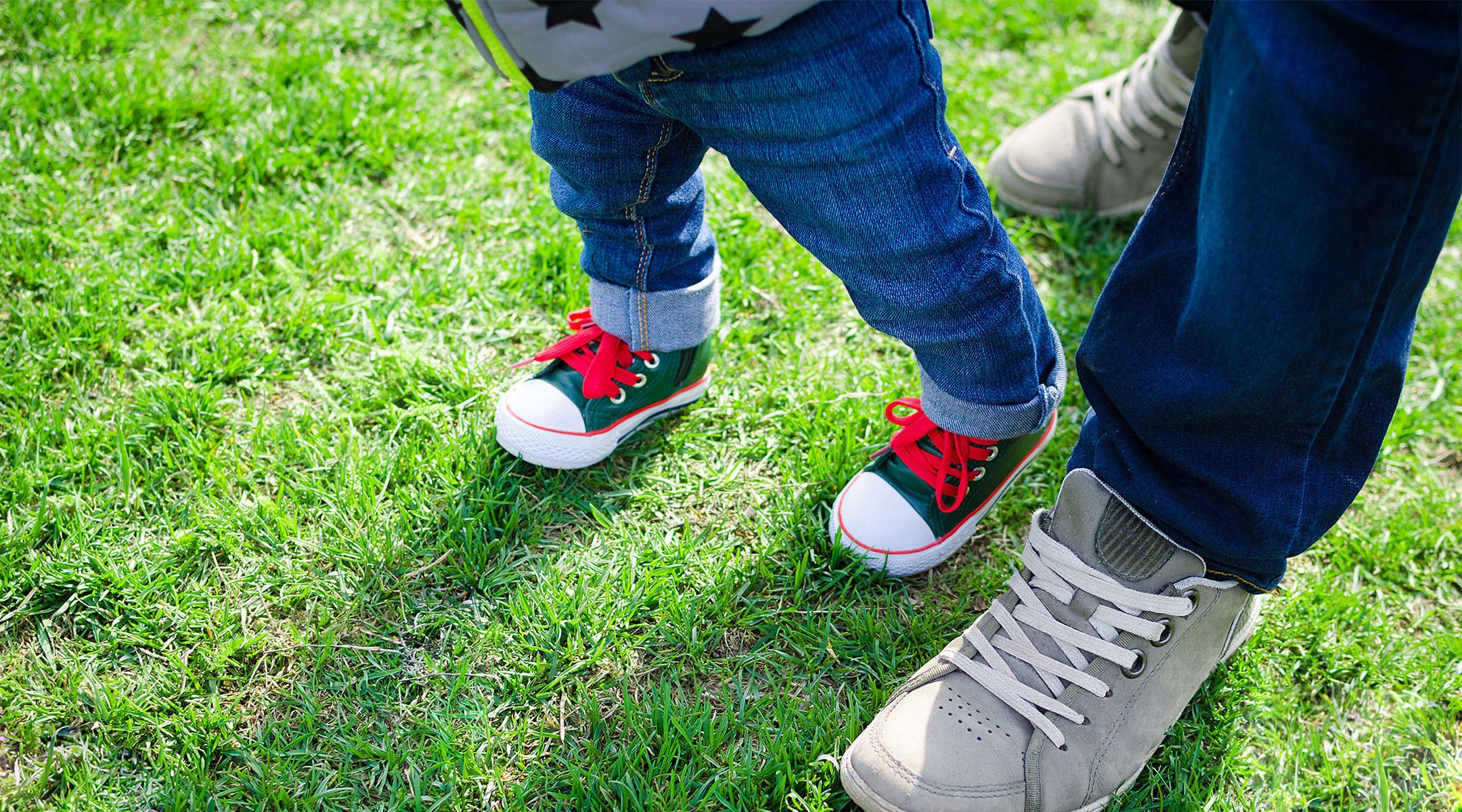 baby-walking-shoes
