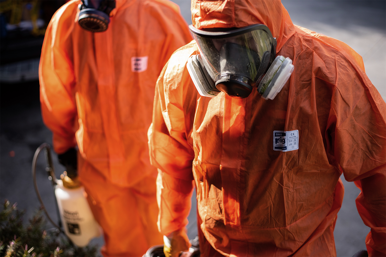 jims-hazmat-removal-meth-decontamination-2-lr